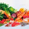 節約術の基本!食費を抑えるための安い食材、食べ物まとめ