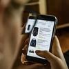欲しい商品を安く買う方法「お店とインターネットで比較」