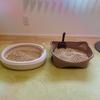 猫トイレ&猫砂を徹底比較!我が家が選んだのはこれ!