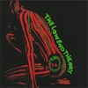 Buggin' Out/A Tribe Called Quest