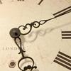 海外の労働時間データにおける疑問
