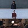 【池田朱那】短編映像集「恋をたどる、」
