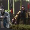 ヒストリア『徹底解明!三国志英雄たちの秘密』レビュー NHKの非道な行い【拡散希望】
