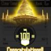 SAO メモデフ  階層攻略『黄昏城』をゲーム開始から20日のアカウント(無課金)で100層制覇!