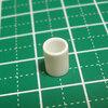 【ミニチュアフード】マグカップの作り方