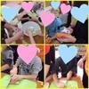 放課後デイ  おりーぶ武庫之荘教室 調理実習 💯のやきそばパーティー http://www.olive-jp.co