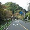 和田峠+大垂水峠、連続登坂ライド!
