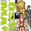 【LOSTMAN】感想ネタバレ第5巻(最終回・最終話・結末)まとめ