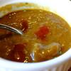 ガラムマサラが強烈に美味い! 函館五島軒のイギリスカレーの美味しさにビビってきた。