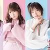 NMB48女子力ユニット『Queentet』を大紹介!