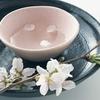 日本酒の作り方 - 米と麹と酵母の働き