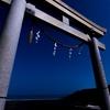 釣ヶ崎海岸に星を観に行こう【千葉県の星空スポット】