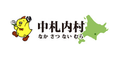 【ふるさと納税】 北海道 中札内村 返礼品がとどきました。驚きの6kg!旨みたっぷりの中札内田舎どりムネ肉
