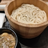 【株優生活】丸亀製麺でランチとおやつ。340円でうどん2杯
