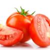 焼きトマトでさらに美味しく!普通のトマトより健康に良い2つの理由とは?