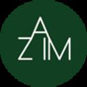ZAIMの教室 財務諸表専門の学校|東京|講座・セミナー|分析・見方・読み方|決算書|