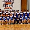 アグレミーナ浜松サテライト・2017シーズンメンバー紹介
