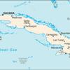 「資本主義を離脱した国」キューバの豊かさ