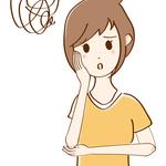 女性アスリートの身体のお悩み相談会  〜プロサッカー選手×女子バスケット世代別代表トレーナー対談