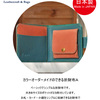 折財布 Wallet02A 商品ページリニューアルしました。