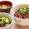 無排卵月経、無月経、PMSの原因は栄養不足!? 重要な栄養素5つと食べ物
