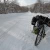 北海道 厳冬期自転車ツーリングの持ち物(ウェア編)