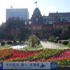 北の大地へ遊びに行く - 北海道庁旧本庁舎 -