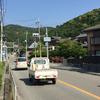 勝尾寺TT32回目と、昼から久しぶりの妙見山^^【ロードバイク】