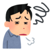 """実は""""疲れ""""の原因は脳からきているって知ってましたか?"""