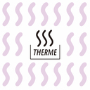 THERME Inc.