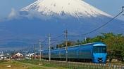 小田急電鉄、7,8月に特急ロマンスカーふじさん号の臨時列車を運転。