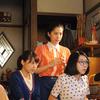 岡田恵和『ひよっこ』20週目「さて、問題です」