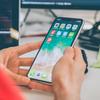 アプリの通信内容を確認する(Android7以降)