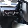 新型パナメーラのアダプティブクルーズコントロール機能について。