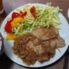 実業団女子の朝錬 連続ラン挑戦553日目