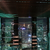 ザ・プリンスギャラリー東京紀尾井町 Sky Gallery Lounge Levita バータイム