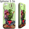 valfre iphone5Sケース IPHONESEケース iphone5ケース