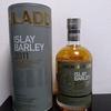 【ウイスキー/フルーティ&スパイシー】ブルイックラディ アイラ・バーレイ 2011