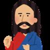【神回】11月26日放送「Kinki Kidsのブンブブーン」がSNSで大絶賛!