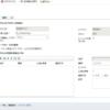 【Dynamics】WebAPIから操作(Action)を実行する