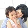 イベント開催報告と、ママの可能性について