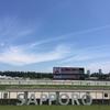 【今週の注目】新馬戦は大物登場の予感?北九州記念&札幌記念の気になる馬など