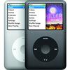iPod classicの販売終了の理由はパーツが入手不可能になったため~Tim Cook CEOが説明