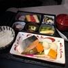 【JGC修行】JL724便 クアラルンプール→成田 ビジネスクラス搭乗記(2泊4日弾丸クアラルンプールの旅)