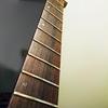 【自分でできる】簡単リペア「ギターフレットすり合わせ」その4 ~仕上げ編~