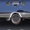 トヨタの水素エンジン搭載車の音が良い件