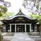 王子神社(北区/王子)への参拝と御朱印