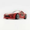 '95 Mazda RX-7