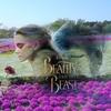 Beauty & the Beastドローン空撮『美女と野獣』明日公開!日本で物語が始まる!