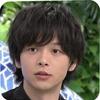 中村倫也company〜「実は、ウシジマくん・・から始まった?」